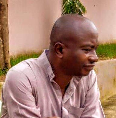For Emmanuel Utum Solomon Ubi: A Wake Up Call!