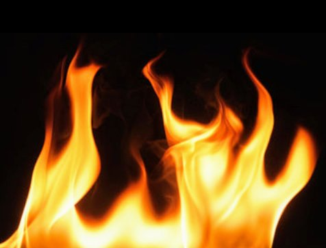 Pandemonium In CR Community As Three Chiefs, Others Are Burnt