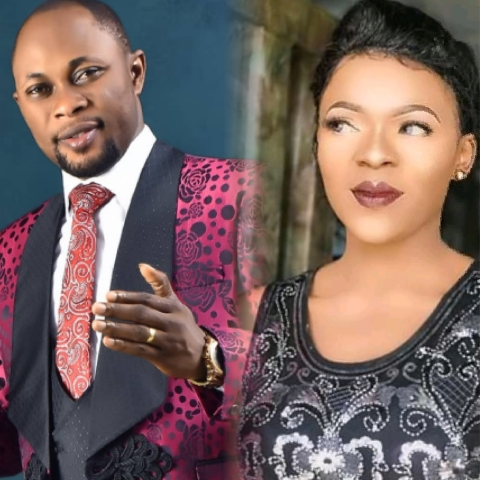 Inside The N5 Million 'Drama' Between Ayade's Aide And A Flamboyant Calabar Pastor