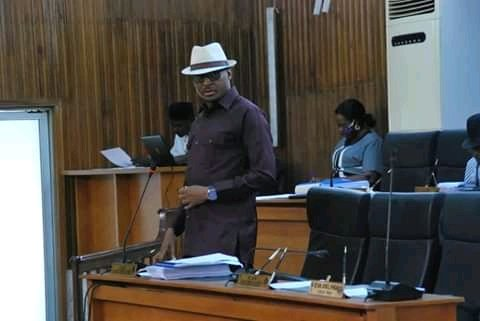 COVID-19: C/River Assembly Calls For Suspension Of 2020 Calabar Carnival