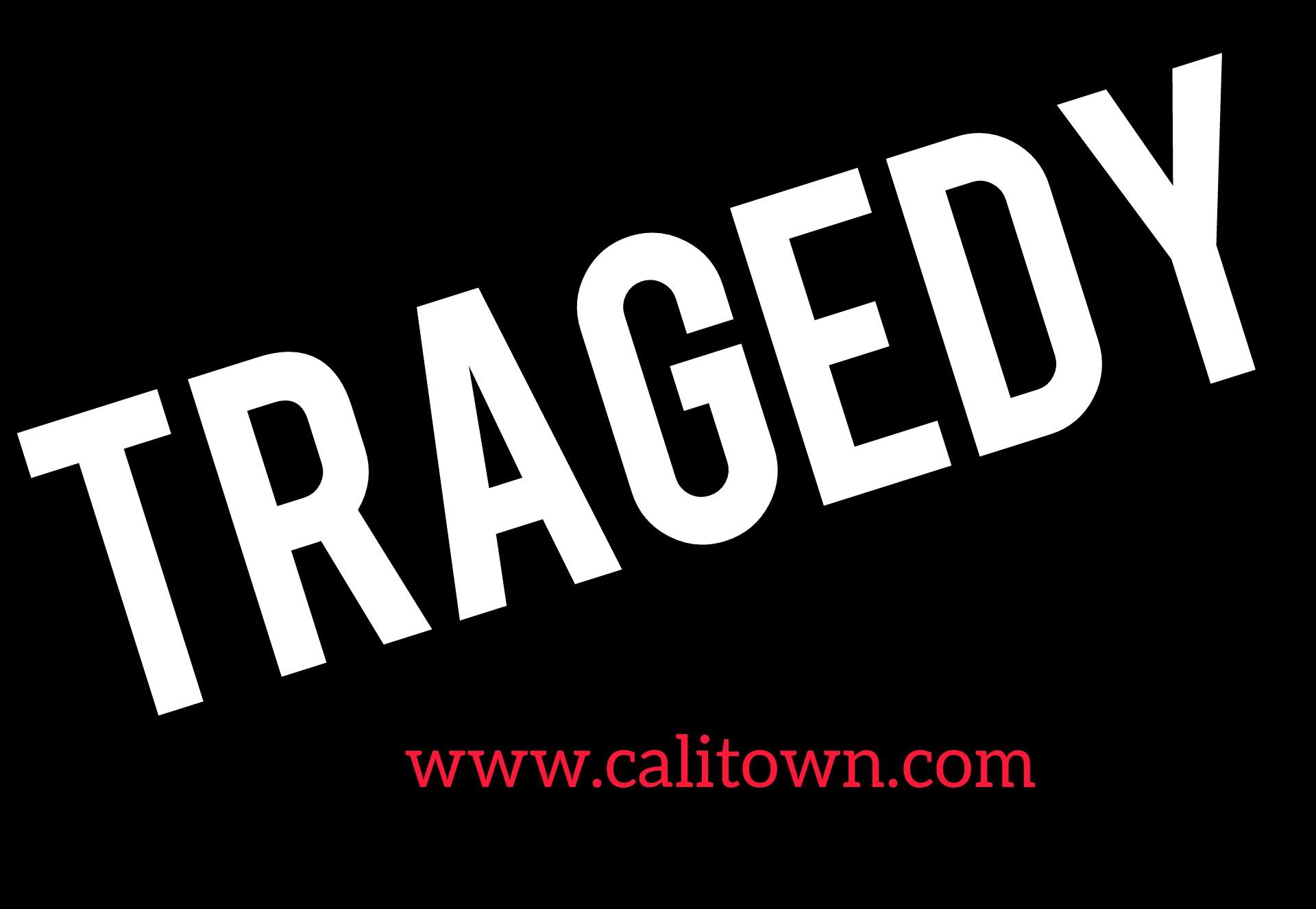CALABAR: 7-Year Old Falls, Dies In Soak Away