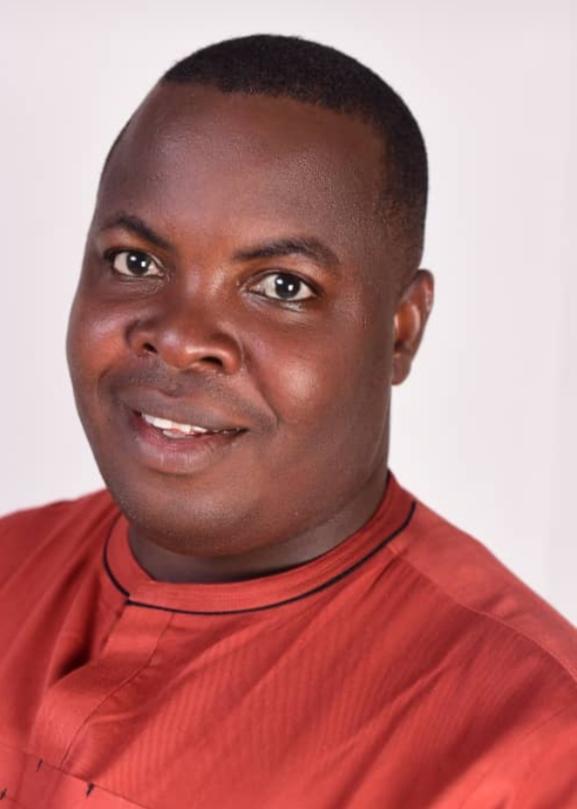 Ogoja, Yala Council Legislative House Throws Weight Behind Henry Onwe