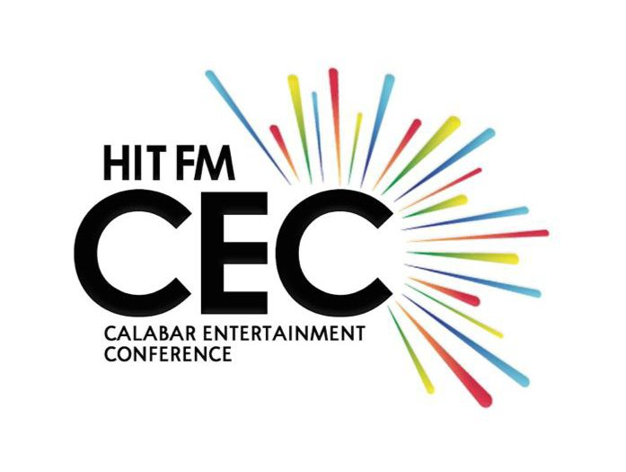 So What's Going Down At HIT FM's Calabar Entertainment Conference?