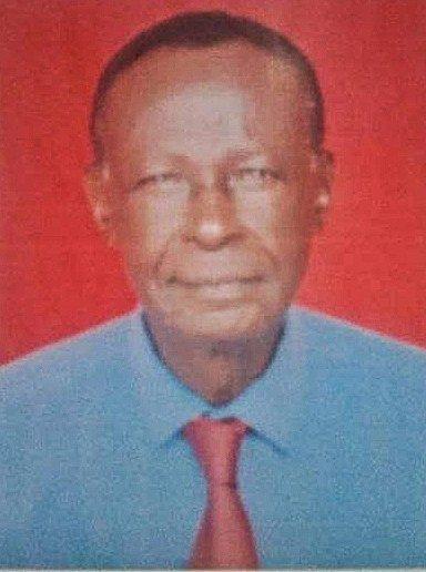 APC Chieftain Endorses Henry Onwe For Ogoja/Yala Reps Position